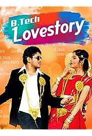 B Tech Love Story