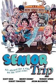 Senior Trip (1981)
