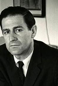 Primary photo for Gian Carlo Menotti