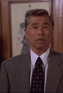 Jim Ishida Picture