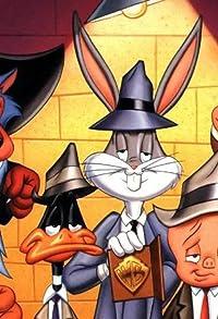 Primary photo for Looney Tunes Cartoons