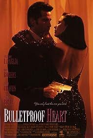 Killer (1995) Poster - Movie Forum, Cast, Reviews