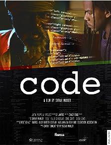 Code (2017)