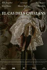 El cas dels catalans (2014)