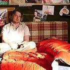 Normand D'Amour in Tout est parfait (2008)