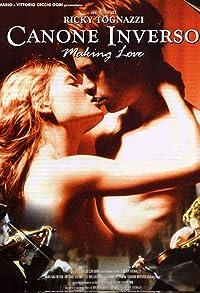Primary photo for Canone inverso - Making Love