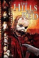 the hills run red full movie online viooz