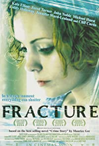 Primary photo for Fracture