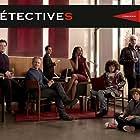 Détectives (2013)