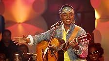 MTV Unplugged 2.0: Lauryn Hill