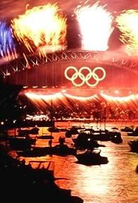 Primary photo for Sydney 2000 Olympics Opening Ceremony