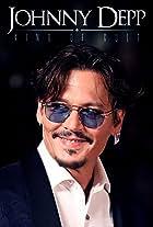 Johnny Depp: King of Cult