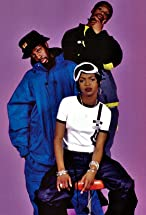 Fugees's primary photo