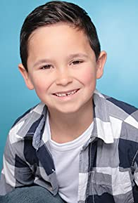 Primary photo for Finn Camp