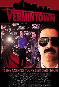 Vermin Town (2017)