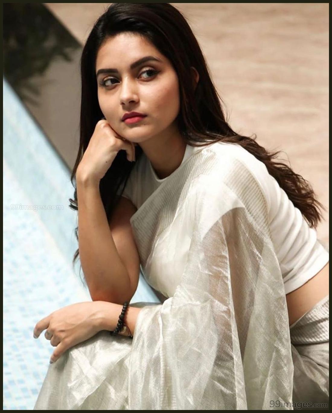 Mahima Nambiar - IMDb