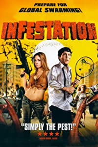 Infestation movie free download in hindi
