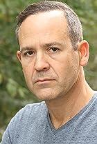 David Abrams