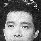 Shao-Tung Chou