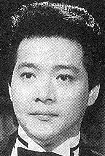 Shao-Tung Chou Picture