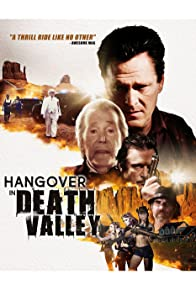 Primary photo for Hangover in Death Valley