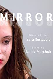 Mirror Poster