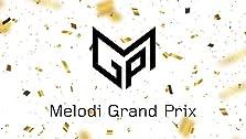 Melodi Grand Prix 2021 (2021)