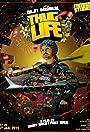 Diljit Dosanjh: Thug Life