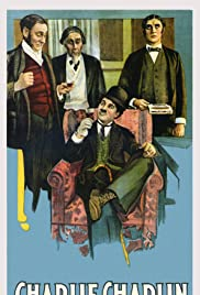A Jitney Elopement (1915) Poster - Movie Forum, Cast, Reviews