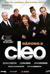 Primary photo for Cleo