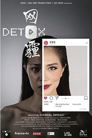 Détox (2019–)