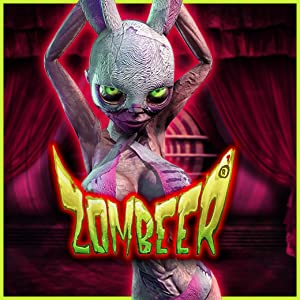 Zombeer in hindi 720p