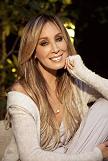 Cindy Cowan Picture