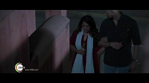 Lahore Confidential (2020) Trailer