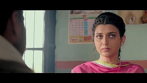 Lahoriye (2017) Trailer