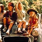 The Secret Life of Girls (1999)