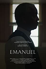 Emanuel (2019)