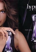 Lancôme: Hypnôse Parfum Femme