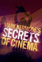 Mark Kermode's Secrets of Cinema