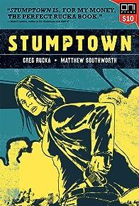 Primary photo for Stumptown