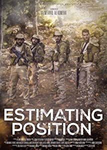 Estimating Position movie download in hd