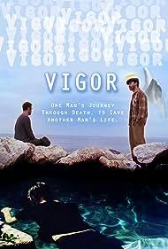 Vigor (2017)
