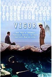 Vigor (2017) filme kostenlos