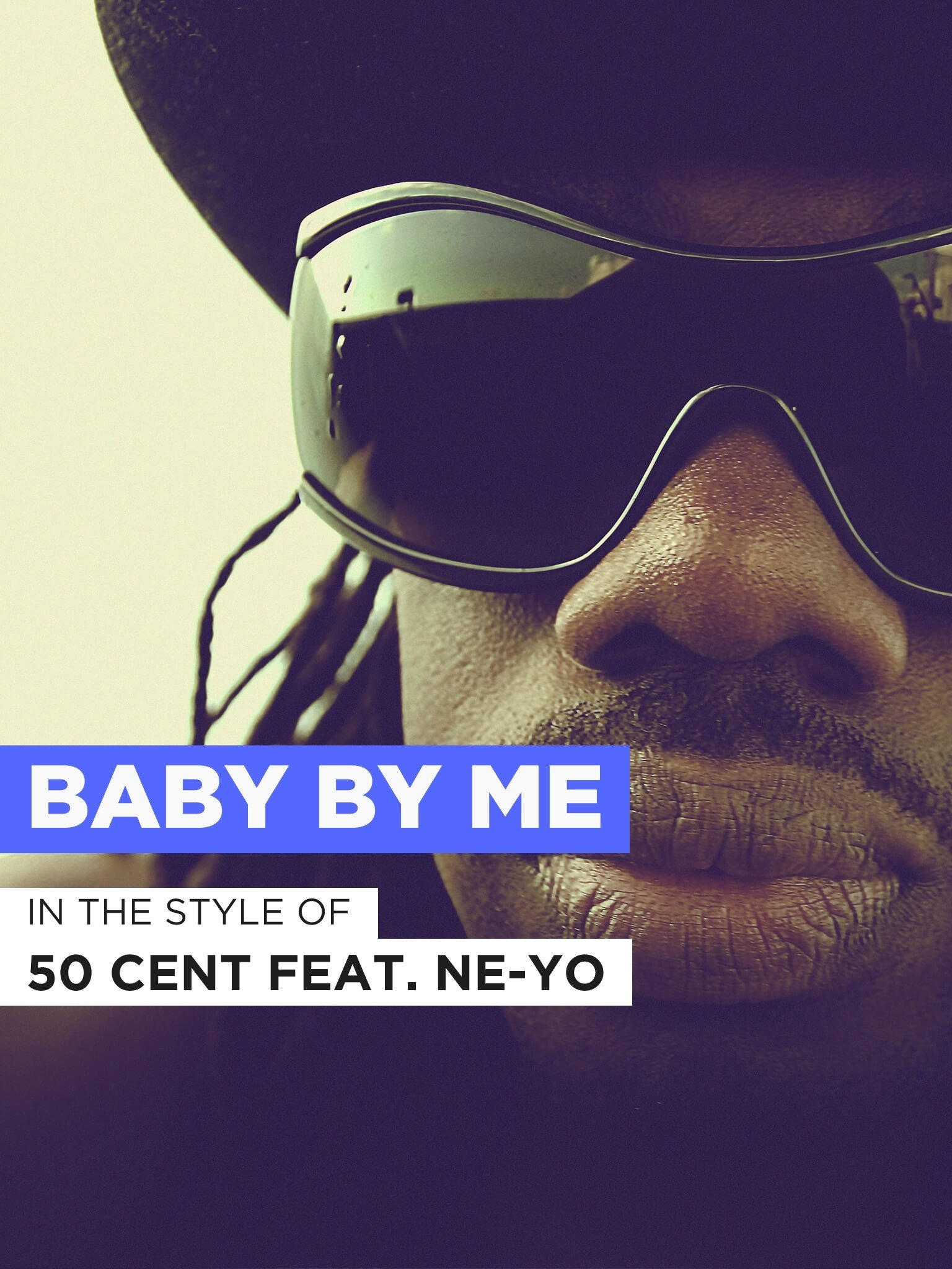 50 Cent Feat  Ne-Yo: Baby by Me (Video 2009) - IMDb