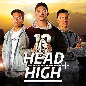 Where to stream Head High