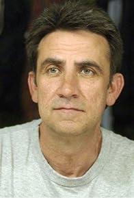 Primary photo for Ken Webster