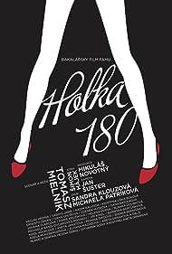 Holka 180 (2010)