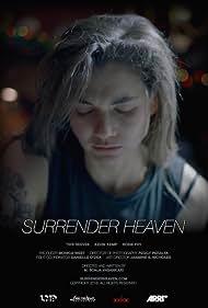 Sonja Kelly in Surrender Heaven (2018)
