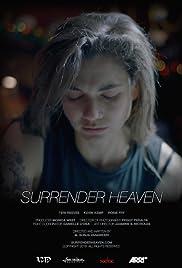 Surrender Heaven Poster
