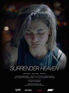 Surrender Heaven full movie download mp4